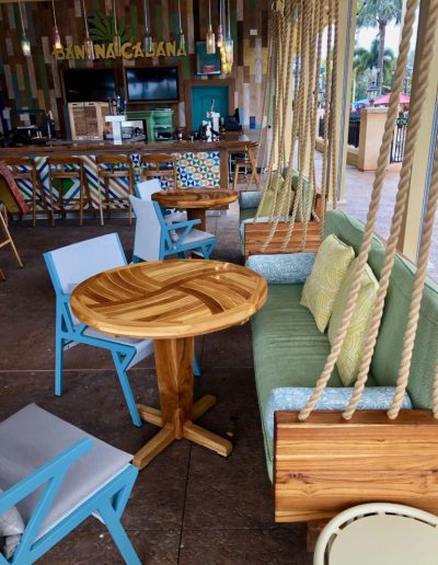 Carribean Beach Resort