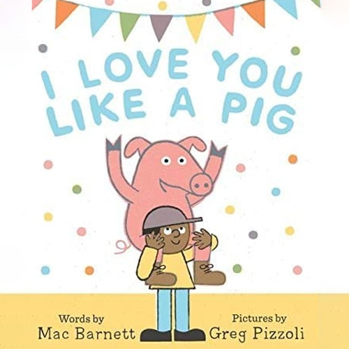 Three Books of the Week: The Three Little Pigs