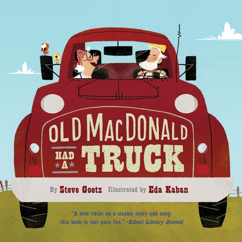 What My Kids are Reading This Week: Trucks and Cranes and Diggers. Oh My!